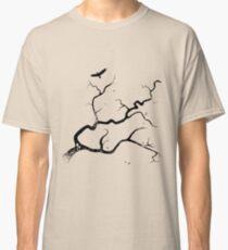 Autumn Tributaries Classic T-Shirt