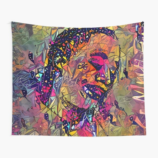 Young Thug Tapestries Redbubble