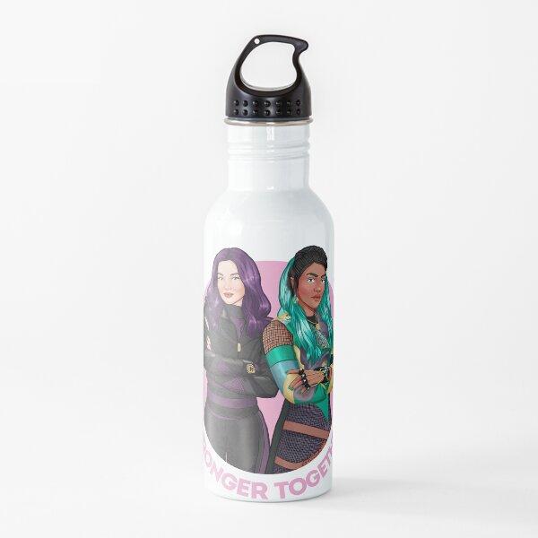 stronger together Water Bottle