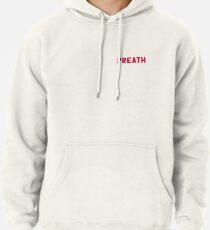 PREATH Pullover Hoodie