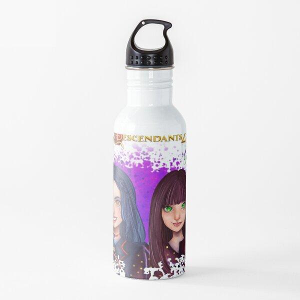 Descendents VK'S Water Bottle