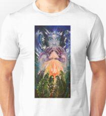 Angel Of Rebirth T-Shirt