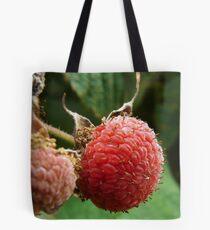 thimbleberry Tote Bag