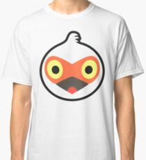 CRANSTON ANIMAL CROSSING Classic T-Shirt