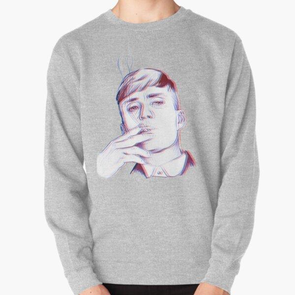 Peaky Blinders Sweatshirt épais