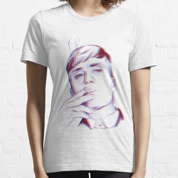 Peaky Blinders Essential T-Shirt