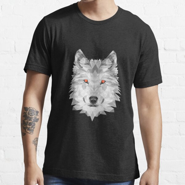 Wolfscale Essential T-Shirt