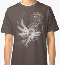 Fly my bird, fly... Classic T-Shirt
