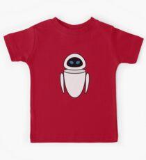 Eve Kids Clothes
