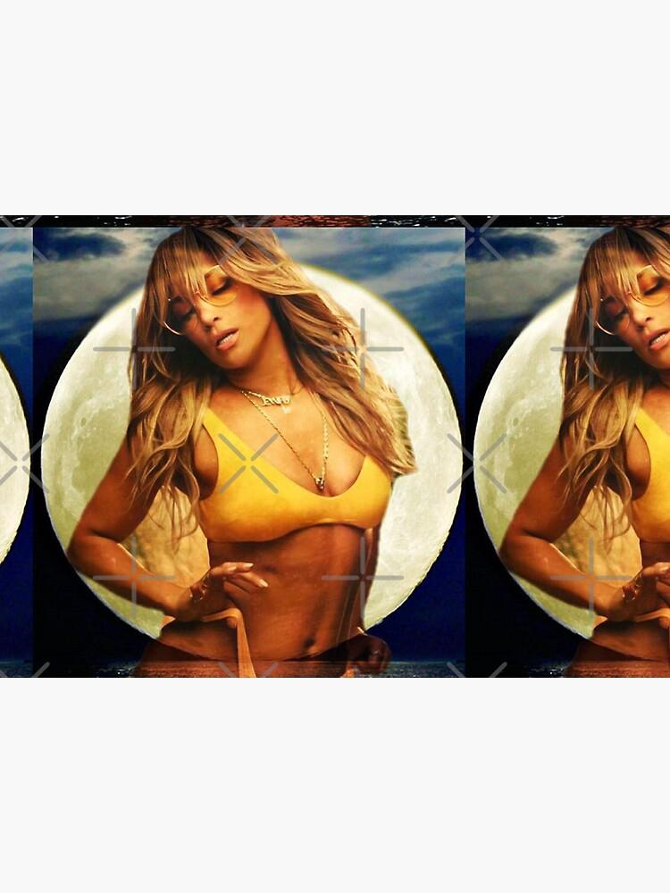 Jennifer Lopez by LaurenceS06