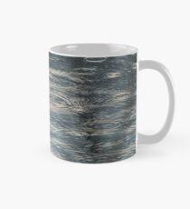 Dancing Water Mug