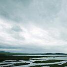Thingvellir National Park by Natalie Broome