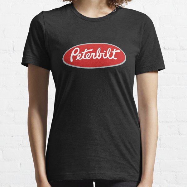 Peterbilt Essential T-Shirt