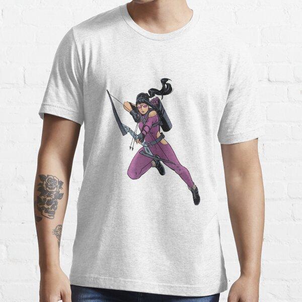 Kate Bishop Essential T-Shirt