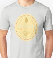 Irish Names Walsh T-Shirt