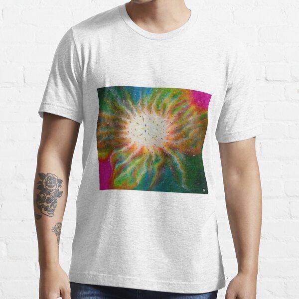 Starburst Essential T-Shirt