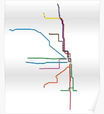 Green Line Posters   Redbubble on map of chicago university, map of chicago downtown, map of chicago airport, map of chicago symphony, map of chicago chinatown, map of chicago trolley, map of chicago redline, map of chicago transit, map of chicago metra, map of chicago city center, map of chicago cta, map of chicago union station, map of chicago google, map of chicago bus, map of chicago state street, map of chicago waterfront, map of chicago metro, map of chicago amtrak, map of chicago train,