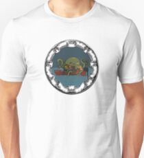 Fat Freddy's True Story T-Shirt