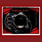 Fotografie und digitale Kunst von Frank W. Zumpf