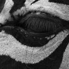 the eye by Heike Nagel