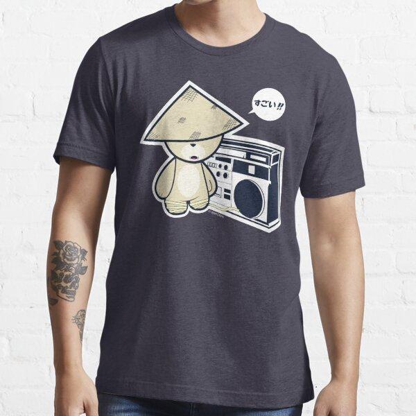 Jinx Jubei Essential T-Shirt