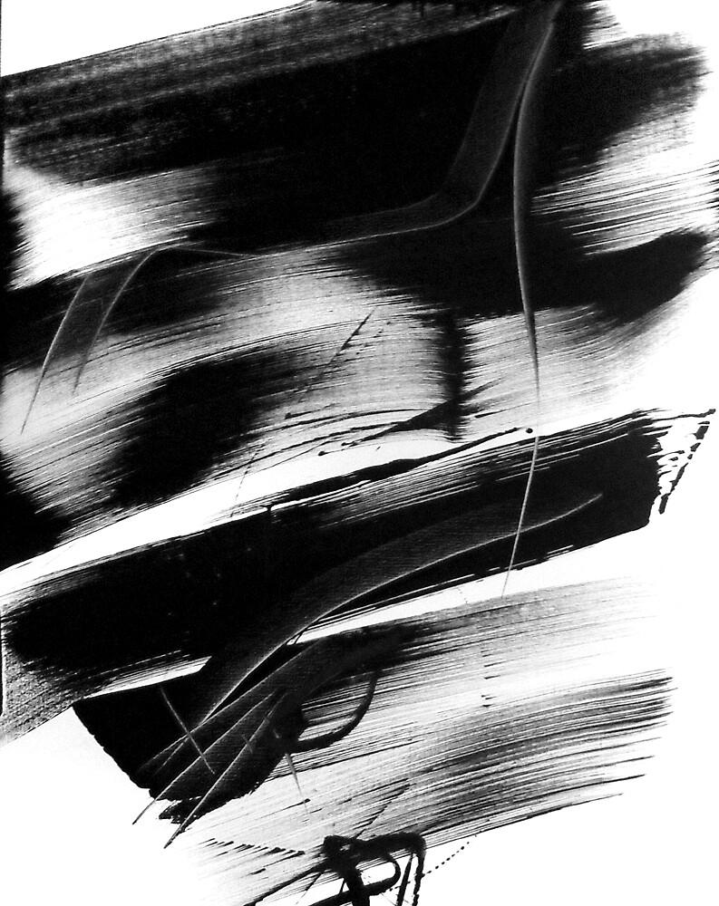 No by Laurent KOLLER