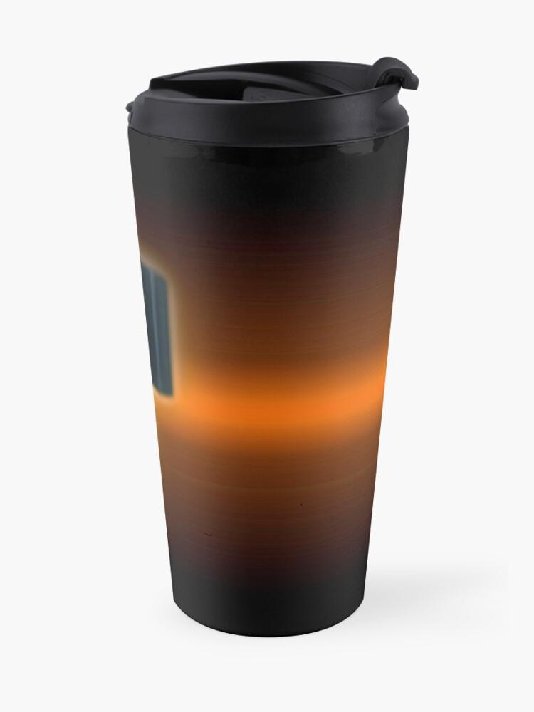 Alternate view of BLOXY C O L A Travel Mug