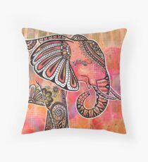 """Ajani"" 