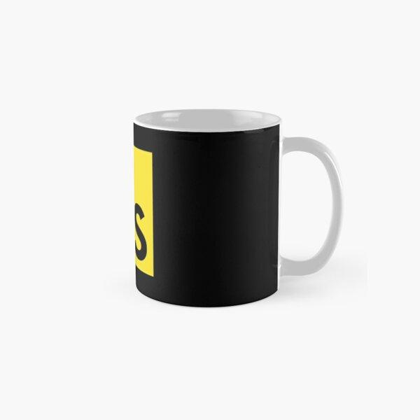Best Seller Javascript Merchandise Classic Mug