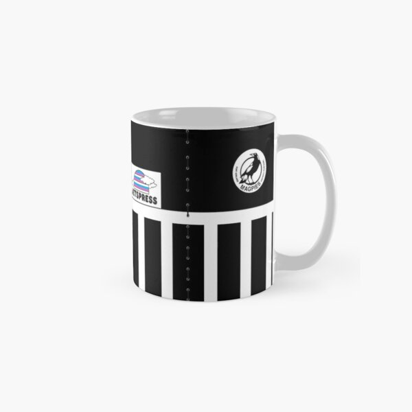 Russell Ebert Coffee Mug Classic Mug