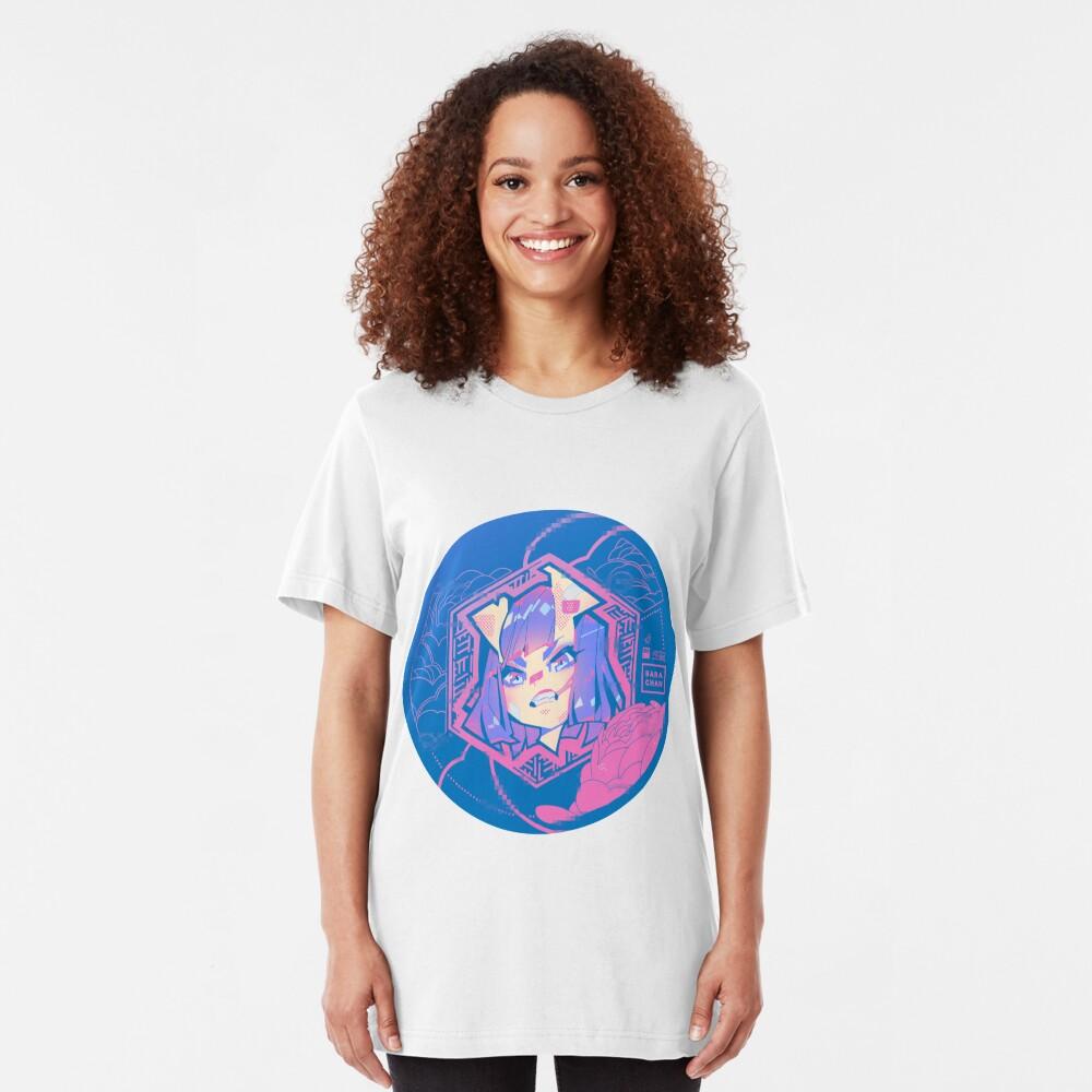 pyeo Slim Fit T-Shirt