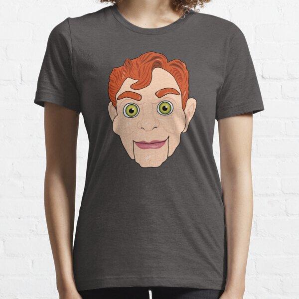 Original Slappy Essential T-Shirt