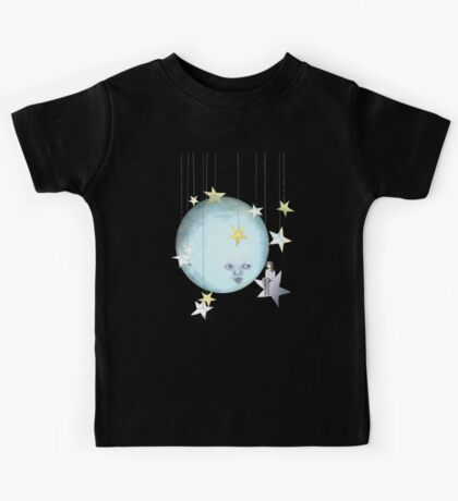 Hanging with the Stars Kids Clothes