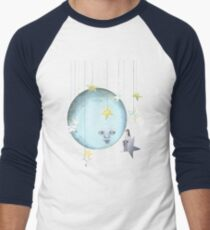 Hanging with the Stars T-Shirt