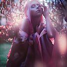 Effervescent Spring by SabrinaNielsen