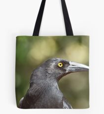We Can't All Be Beautiful! Tote Bag