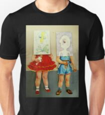 you are me dolls T-Shirt