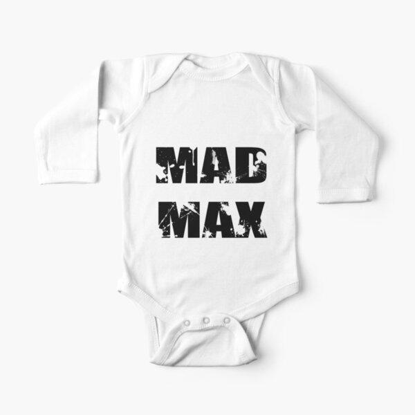 Oldschool Gibson Max Bodysuit
