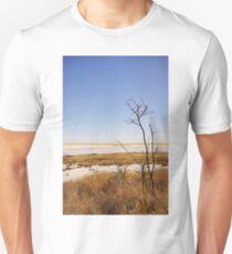 Etosha National Park 2 Unisex T-Shirt
