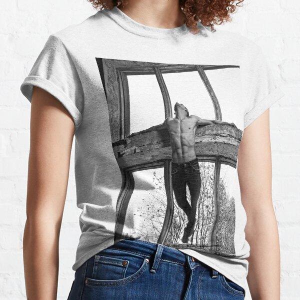 The Forgotten Ones Classic T-Shirt