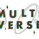 Multi Verse by TenkenNoKaiten