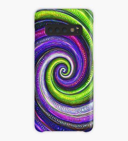 Source #DeepDream #Art Case/Skin for Samsung Galaxy