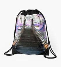 Eden Drawstring Bag