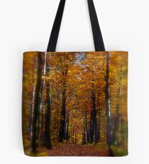 ♥ ♥ ♥ ♥ series. Autumn Leaves (Les Feuilles Mortes).Memories of those happy times when we were all together. Brown Sugar Storybook.  Favorites: 13 Views: 1742 . Thanks! Tote Bag