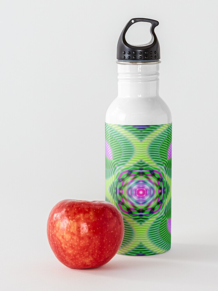 Alternate view of Untitled Water Bottle