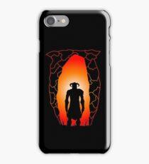 Skyblivion iPhone Case/Skin