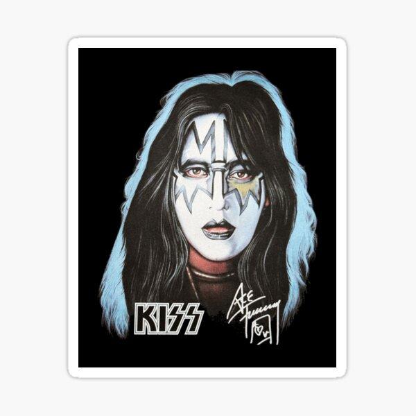 Lemes Cover Ace Asa Tour 2019 Sticker