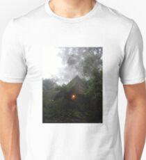 Binna Burra Chalet T-Shirt
