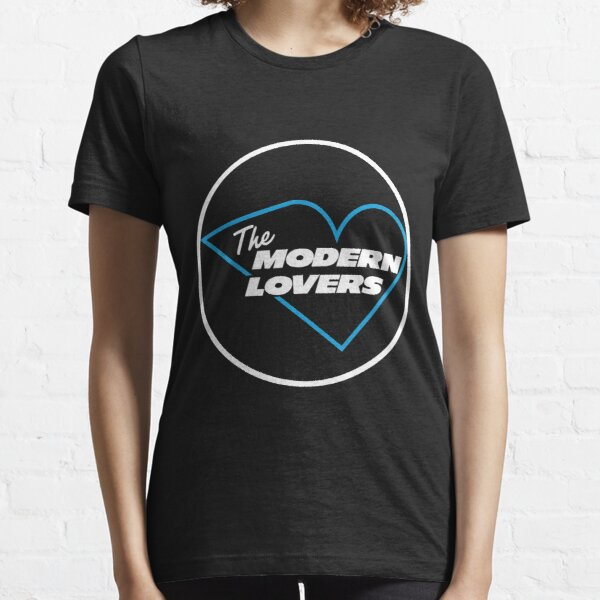 Roadrunner Essential T-Shirt