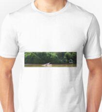Brunei Darussalam Unisex T-Shirt